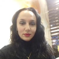 Фаина, 39 лет, Телец, Москва