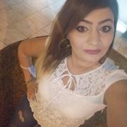 Jasmina 28 лет (Овен) Стамбул