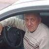 Олег, 58, г.Коростышев