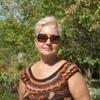 Марина, 53, г.Казань