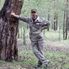 Владимир, 46, г.Карабулак