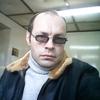Михаил, 44, г.Мерефа