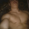 Анатолий, 25, г.Еланец