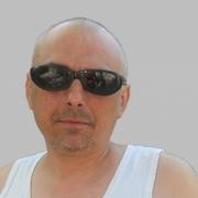 Евгений 56 Лебедин
