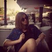 Наталия 27 лет (Козерог) хочет познакомиться в Клевани