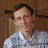 Александр Пивоваров, 41, г.Миньяр