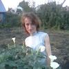 АНЖЕЛИКА, 35, г.Куйбышев (Новосибирская обл.)