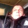Serega, 28, г.Земетчино