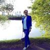 Олеся, 36, г.Москва
