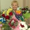 Тамара, 56, г.Омск