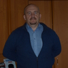вася, 79, г.Абуджа