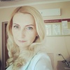 Лиса, 32, г.Санкт-Петербург