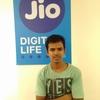 Ajay, 23, г.Дели