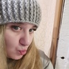 Олеся, 24, г.Кемерово