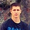 Ярослав, 20, г.Губкин