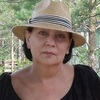 Наталья, 67, г.Санкт-Петербург