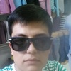 Jama, 20, г.Зарафшан
