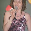 юлия, 34, г.Каргаполье