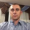 Руслан, 33, г.Горишние Плавни