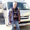 Дмитрий, 42, г.Нижневартовск