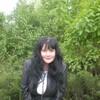 Alina, 47, г.Кишинёв