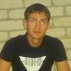 Виктор, 22, г.Зеленокумск