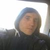 Лёша, 30, г.Усть-Каменогорск