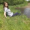 Анастасия Сургучева, 20, г.Салават