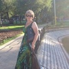 Людмила, 55, г.Лобня