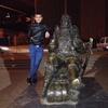 Юрий, 27, г.Сочи