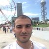 Фуад, 30, г.Баку