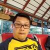 Daday, 34, г.Джакарта