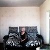 Ирина, 51, г.Керчь
