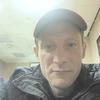 Иван, 41, г.Йошкар-Ола