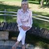 Светлана, 43, г.Барановичи