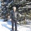 ВЛАДИМИР, 47, г.Курахово