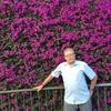 Яков, 66, г.Москва