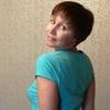 Аля, 49, г.Кисловодск
