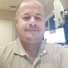 Edwin Morales, 55, г.Порт-Сент-Люси