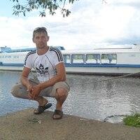 КЕНТ, 44 года, Скорпион, Воронеж