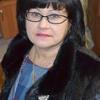 Виктория, 50, г.Байконур