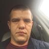 денис, 32, г.Губкин