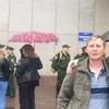 евгений, 47, г.Челябинск