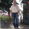 Олег, 50, Краснодон