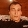 Андрій, 27, Нововолинськ