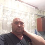 Михаил 50 Усть-Лабинск
