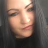 Aliona, 29, г.Лидс
