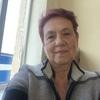 Nina, 63, Sergiyev Posad