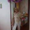 Нина, 60, г.Красный Кут