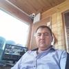 карлибай, 39, г.Москва